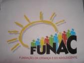 funac1